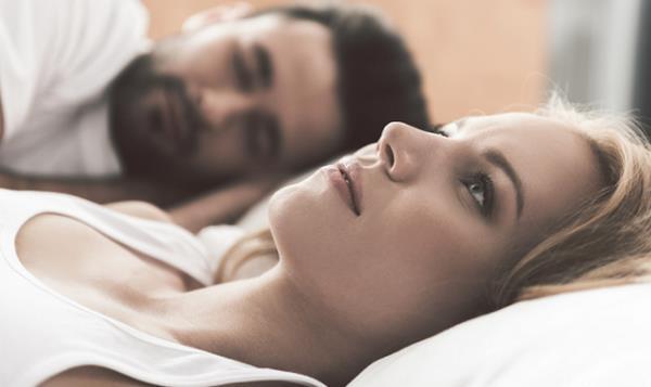 Câu chuyện ngoại tình và cách nắm giữ hạnh phúc 3