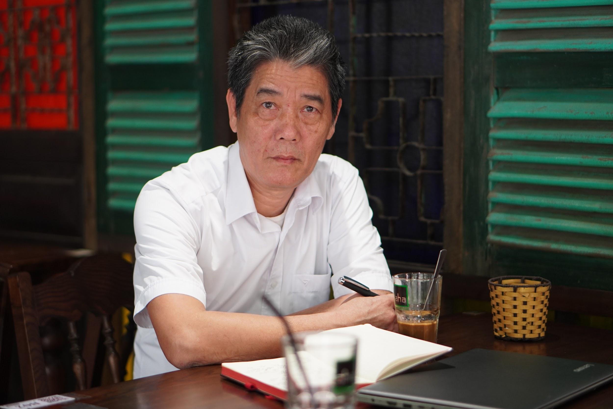 Công ty Cổ phần Thanh toán Hưng Hà mua lại banthe247.com và napthe365.com 3