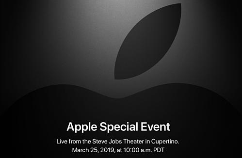 Apple đã công bố những gì trong sự kiện 'It's Show Time'? 2