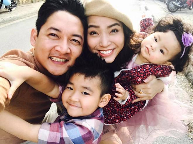 Hải Băng quyết định nghỉ hát ở tuổi 29, lần đầu trải lòng về cuộc sống hôn nhân 1