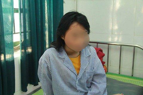 Vụ nữ sinh bị đánh hội đồng giữa lớp: UBND tỉnh Hưng Yên gửi công văn hỏa tốc 1