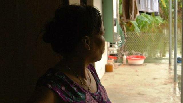 Gia đình Đoàn Thị Hương: 'Nhà tôi đã mua con lợn mấy tạ để đợi đón con về' 3