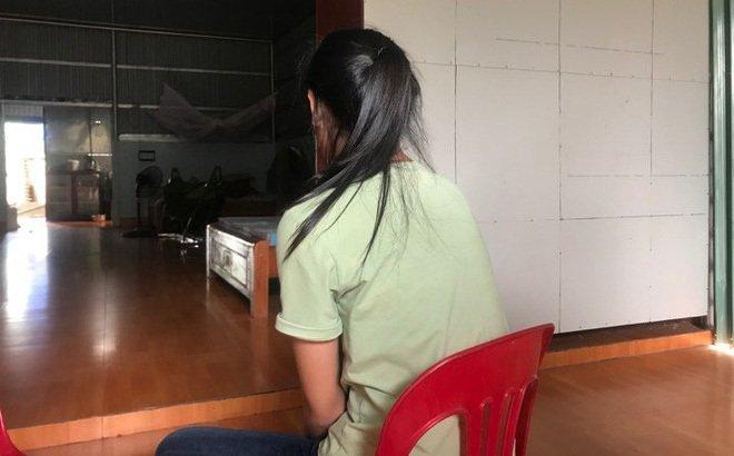 Dân mạng tấn công Facebook của 5 nữ sinh đánh hội đồng bạn ở Hưng Yên 9