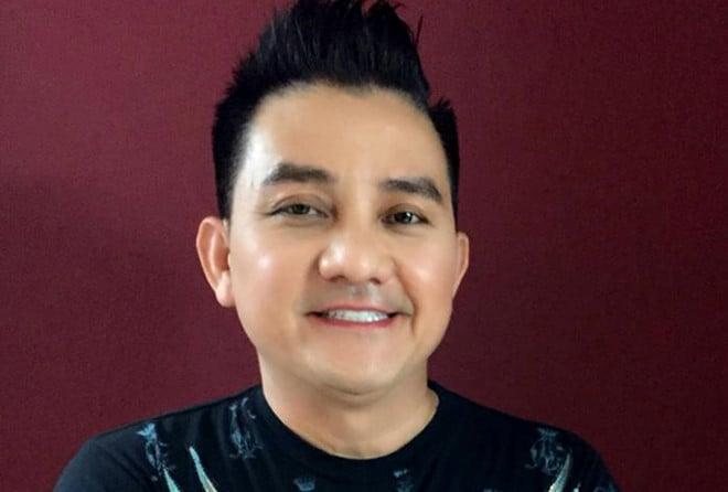 Diễn Viên hài Anh Vũ đột ngột qua đời khi đang lưu diễn ở Mỹ 1