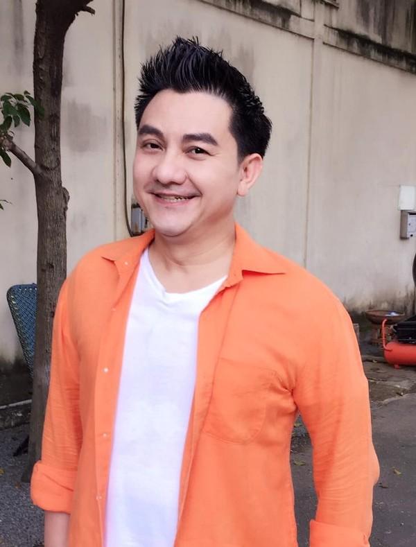Diễn viên hài Anh Vũ và những vai diễn dấu ấn trong sự nghiệp 3