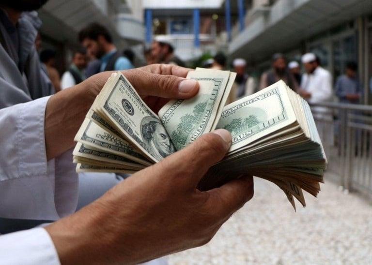 Tỷ giá ngoại tệ ngày 3/4/2019: Đồng USD thế giới vững giá cao 1