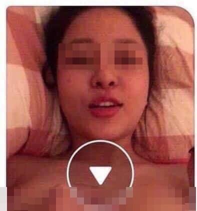 Hot girl Trâm Anh nghi lộ clip nóng, PewPew bất ngờ lên tiếng 2