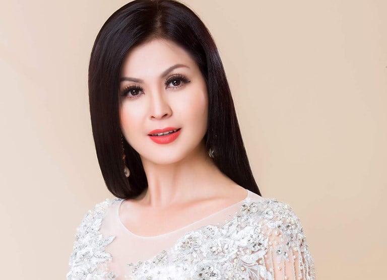 Hot girl Trâm Anh, Hoàng Thùy Linh... và những sao Việt khốn đốn vì lộ clip nóng 5