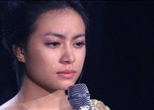 Hot girl Trâm Anh, Hoàng Thùy Linh... và những sao Việt khốn đốn vì lộ clip nóng 1
