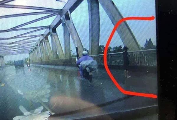 Danh tính đối tượng hiếp dâm nữ sinh khiến nạn nhân nhảy cầu tự tử ở Bắc Ninh 2