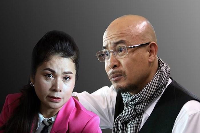 Ông Đặng Lê Nguyên Vũ có thể bảo toàn tài sản sau ly hôn nếu có bản hợp đồng này 1
