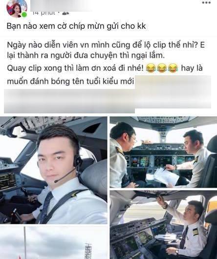 Hà Duy, Trâm Anh, Phi Huyền Trang và hàng loạt sao Việt lộ clip nóng: Nguyên nhân do đâu? 1