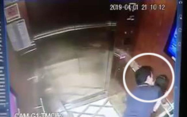 Tướng Nguyễn Mai Bộ: 'Ông Nguyễn Hữu Linh ôm hôn bé gái không quen là hoàn toàn sai' 2