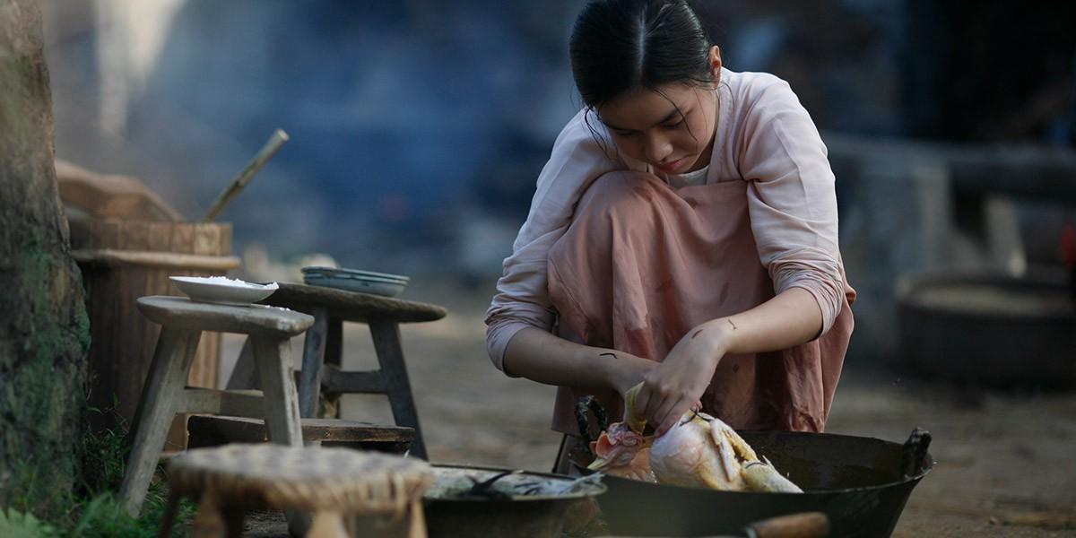 Bộ Văn hóa khẳng định không cấp phép công chiếu phim 'Vợ ba' trở lại 3