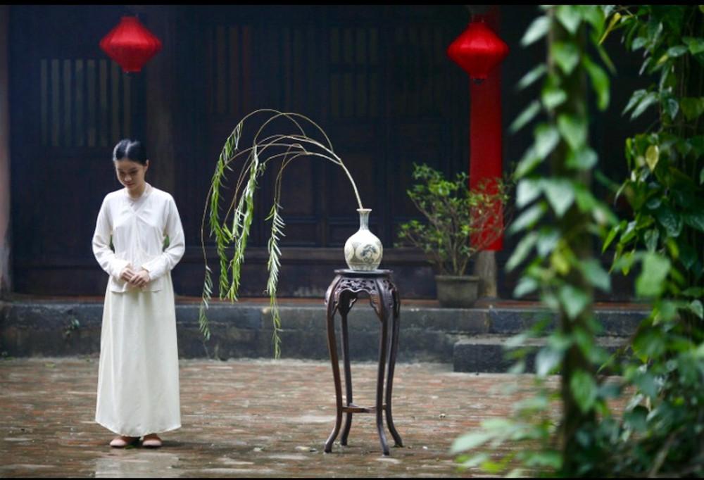 Bộ Văn hóa khẳng định không cấp phép công chiếu phim 'Vợ ba' trở lại 2
