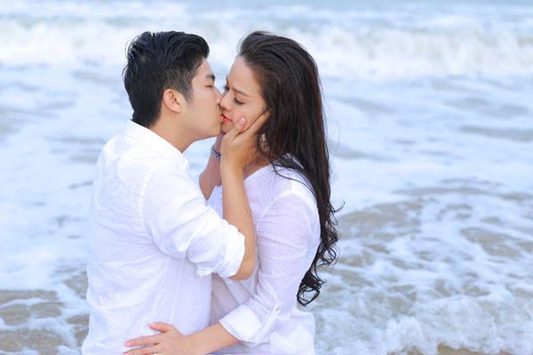 Động thái mới nhất của Nhật Kim Anh sau lùm xùm ly hôn chồng 1